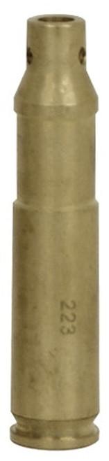 NcStar .223 REM Laser Cartridge Bore Sighter