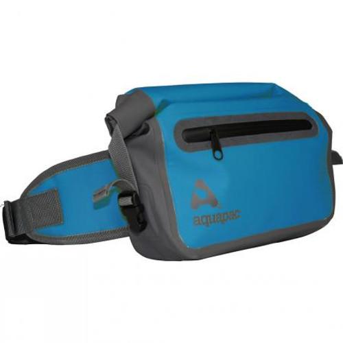 Aquapac Trailproof Waist Pack - Blue