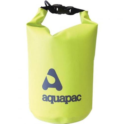 Aquapac Trailproof Dry Bag - 7L