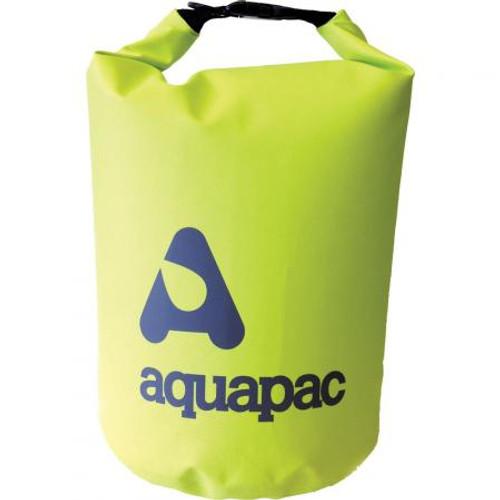 Aquapac Trailproof Dry Bag - 15L