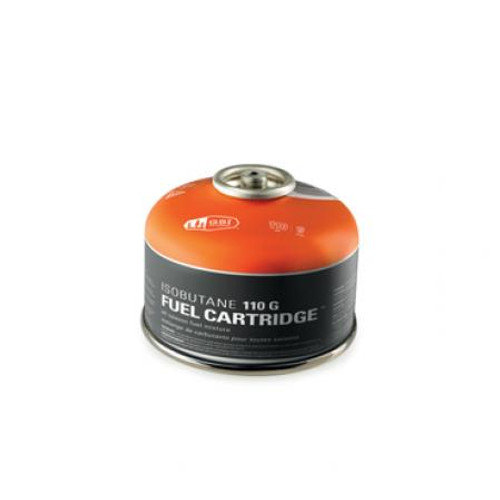 GSI Outdoors Canister Fuel - 110g