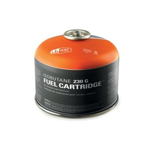 GSI Outdoors Canister Fuel - 230g