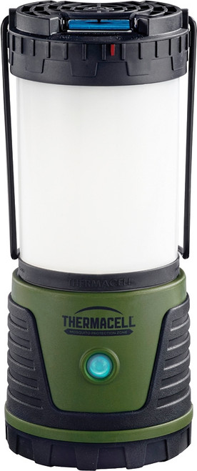 Thermacell Bug Camp Lantern Bug Repellent
