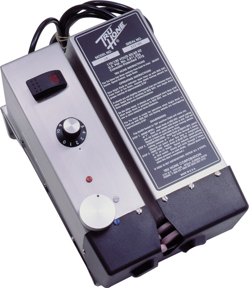 Commercial Electric Sharpener