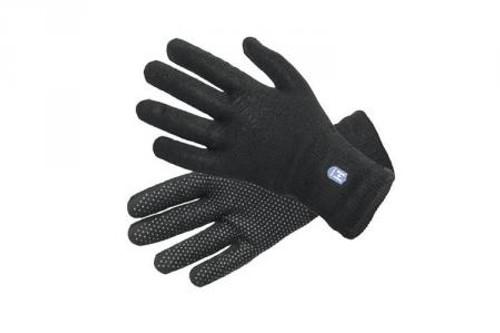 Hanz Waterproof Touchscreen Gloves