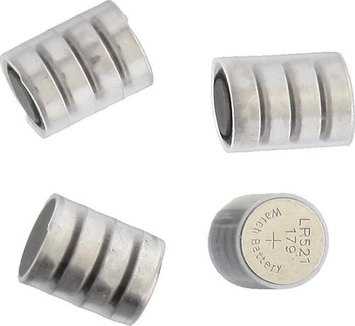 PicoPen Battery Set
