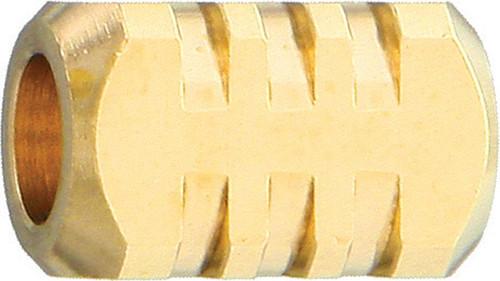 S1 Lanyard Bead Brass