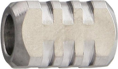 S1 Lanyard Bead Titanium