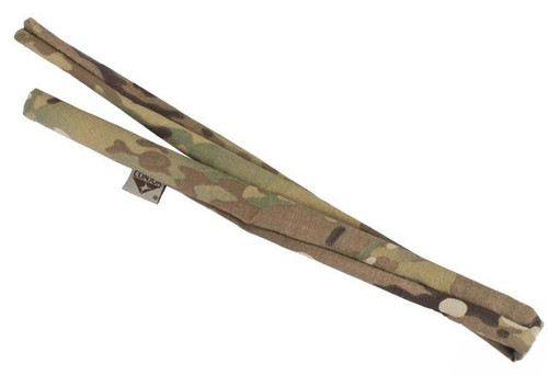 Condor Hydration Tube Covers - Multicam