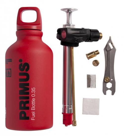 Primus ETA Power Multi Fuel Kit