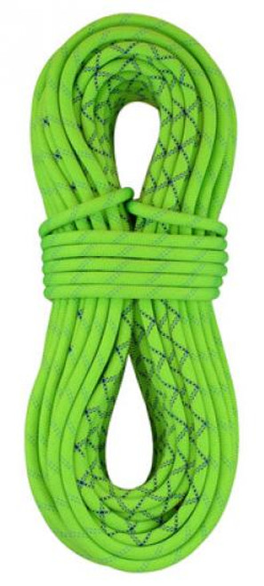 Sterling Rope 9.8 mm Velocity Bicolour Non Dry - 60m
