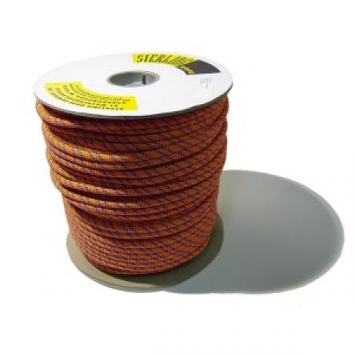 Sterling Rope 7/16 HTP Static