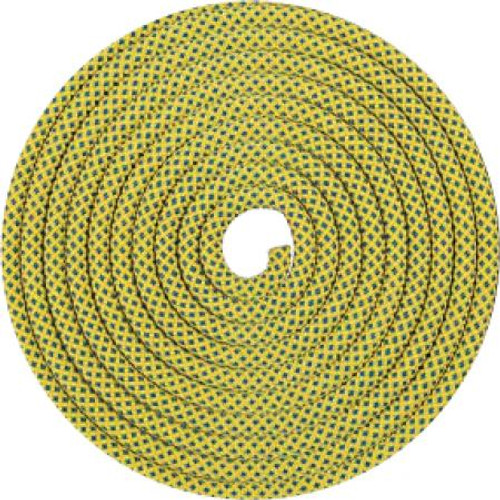 Sterling Rope 10mm Revo Gym Rope
