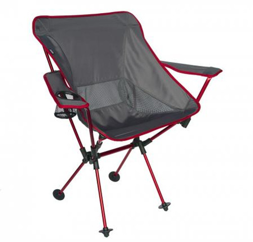 TravelChair Wallaby