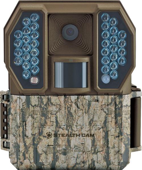 RX36 Digital Scout Camera