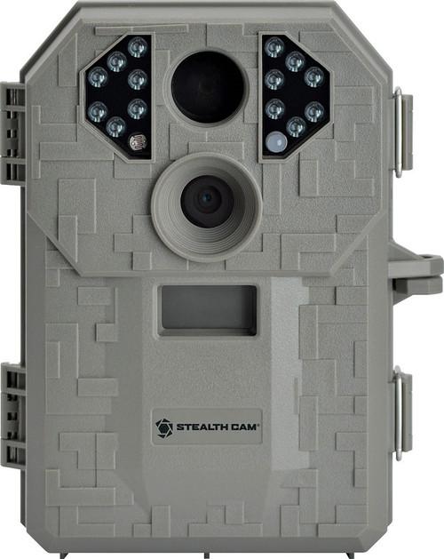 P14 Digital Scouting Camera