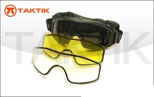 Taktikal Goggles