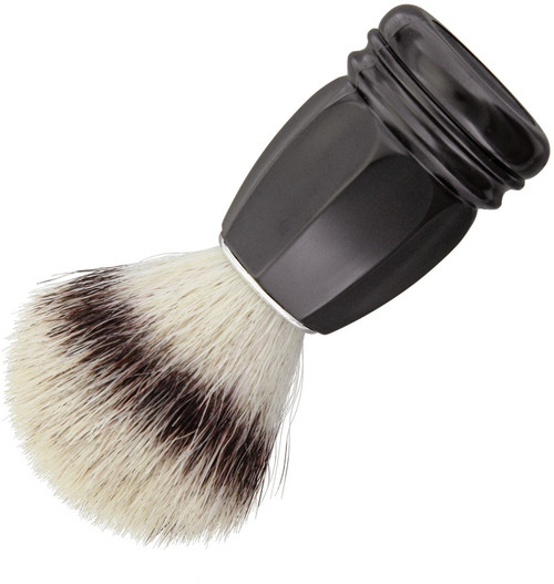 Razolution Shaving Brush Black