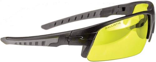 Blast FX Shooting Glasses