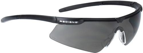 T-72 Shooting Glasses