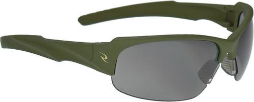 T83 Shooting Glasses