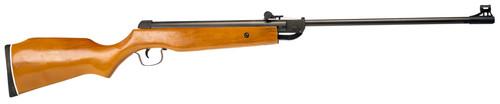 Roebel .22 Air Rifle