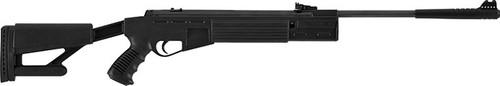 Hatsan Striker AR .177