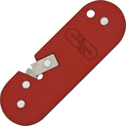 Compact Knife Sharpener STSR