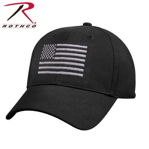cbed06c2 Apparel - Clothing - Headwear - Tactical Caps - Page 1 - Hero Outdoors