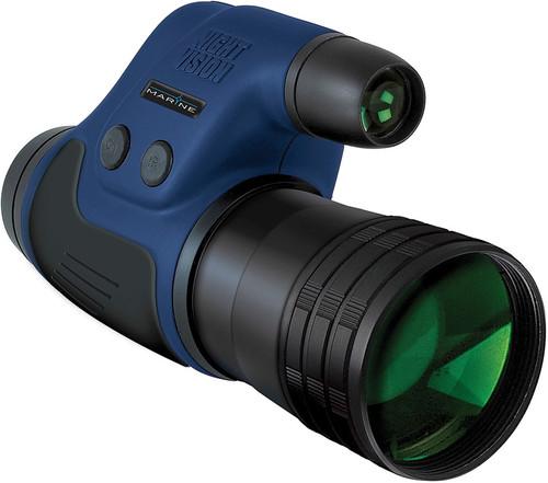 Marine NightScope Monocular