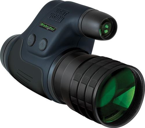 NightScope Monocular