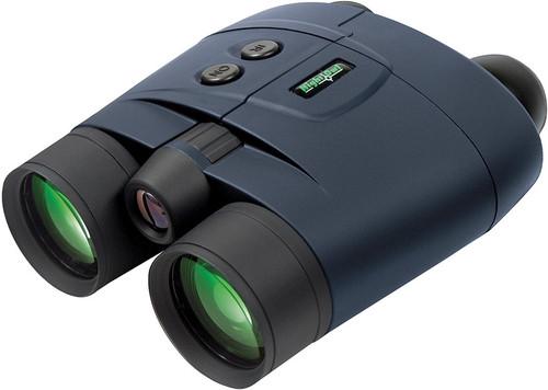 Explorer Pro 3X Binocular