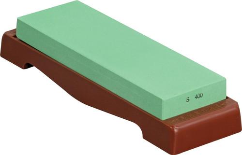Whetstone Medium Green