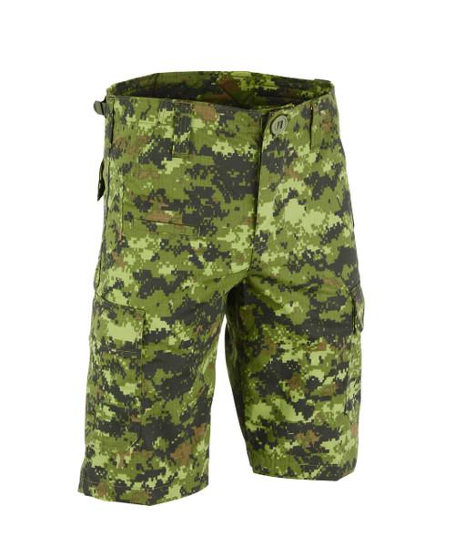 Redback Gear GENII Field Shorts