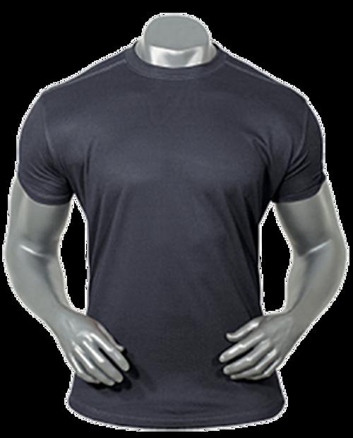 Redback Gear Tactical T-Shirt