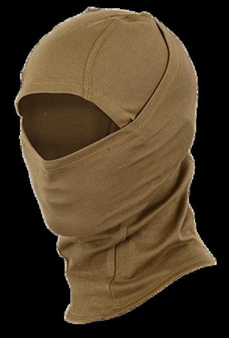 Redback Gear Tactical Balaclava/Hood