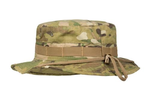 Redback Gear Boonie Hat
