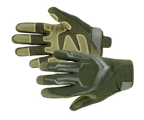 Redback Gear TAC Performance Gloves