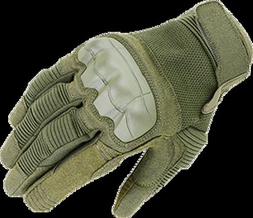 Redback Gear TAC Defender Gloves