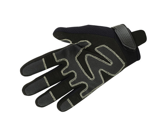 Redback Gear Spectra Lined TAC Performance Gloves