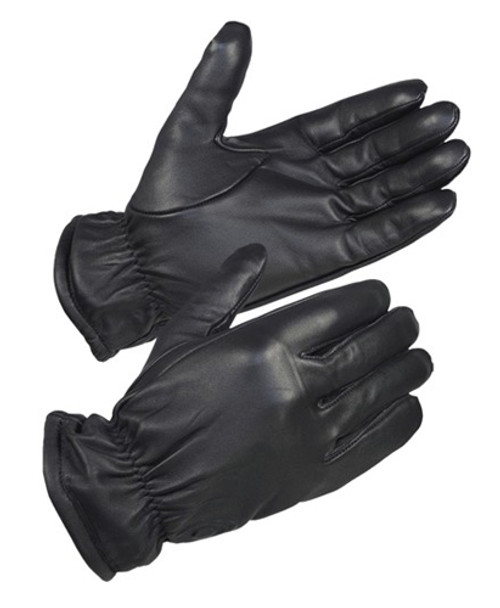 Redback Gear Leather Spectra Lined Duty Glove