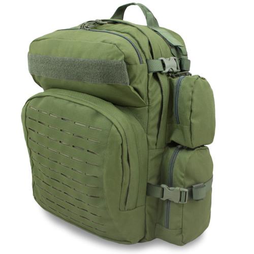 Redback Gear Operator Pack