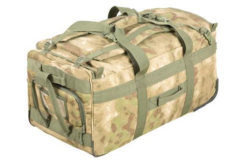 Redback Gear Field Kitbag