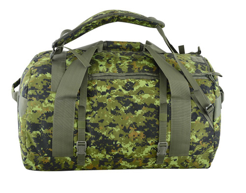 Redback Gear Patrol Bag