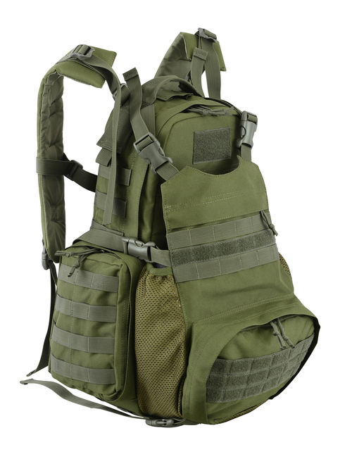 Redback Gear Lynx Pack