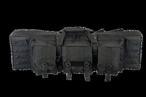 Redback Gear Double Rifle Case