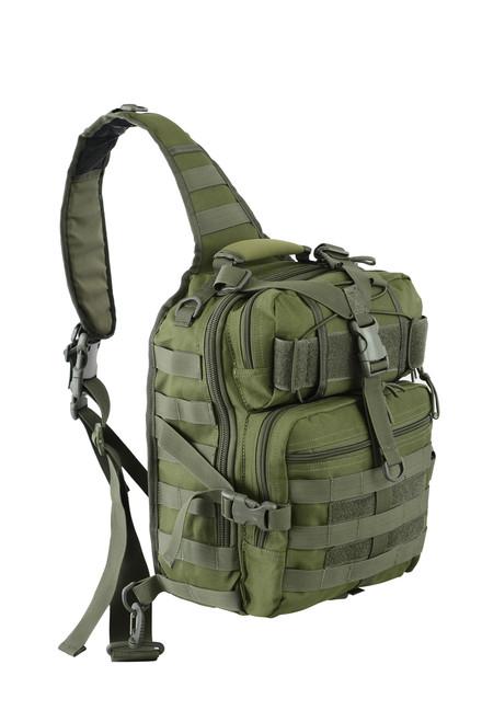 Redback Gear Sling Pack