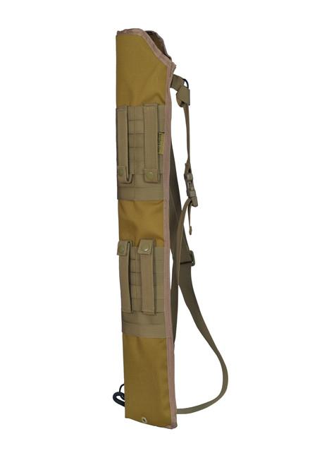 Redback Gear Shotgun Pouch