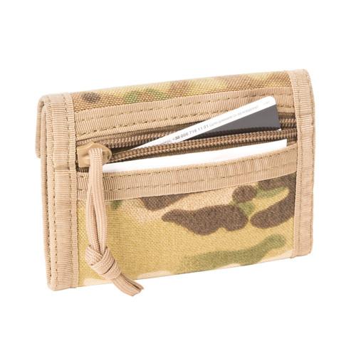 Redback Gear Tactical Wallet