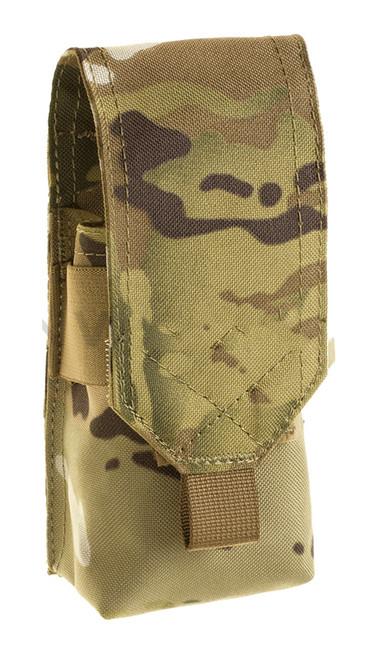 Redback Gear Single M16/M4/M12
